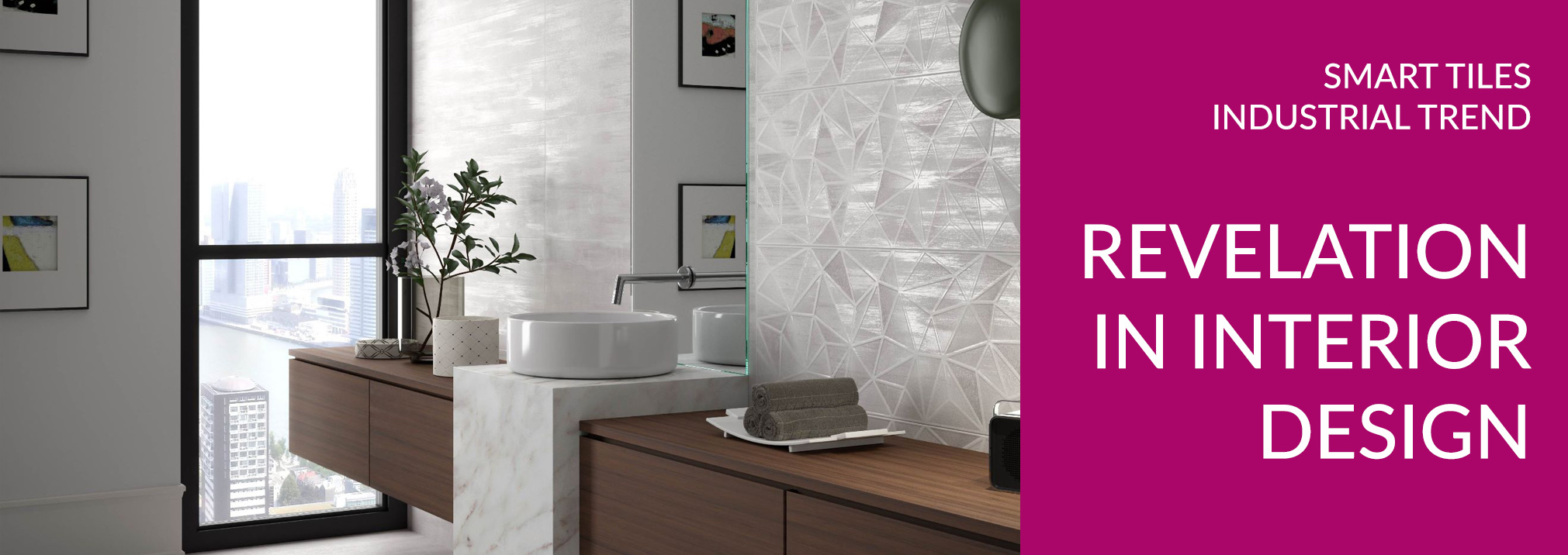 tiles by style tiles kendal tiles kirkby lonsdale