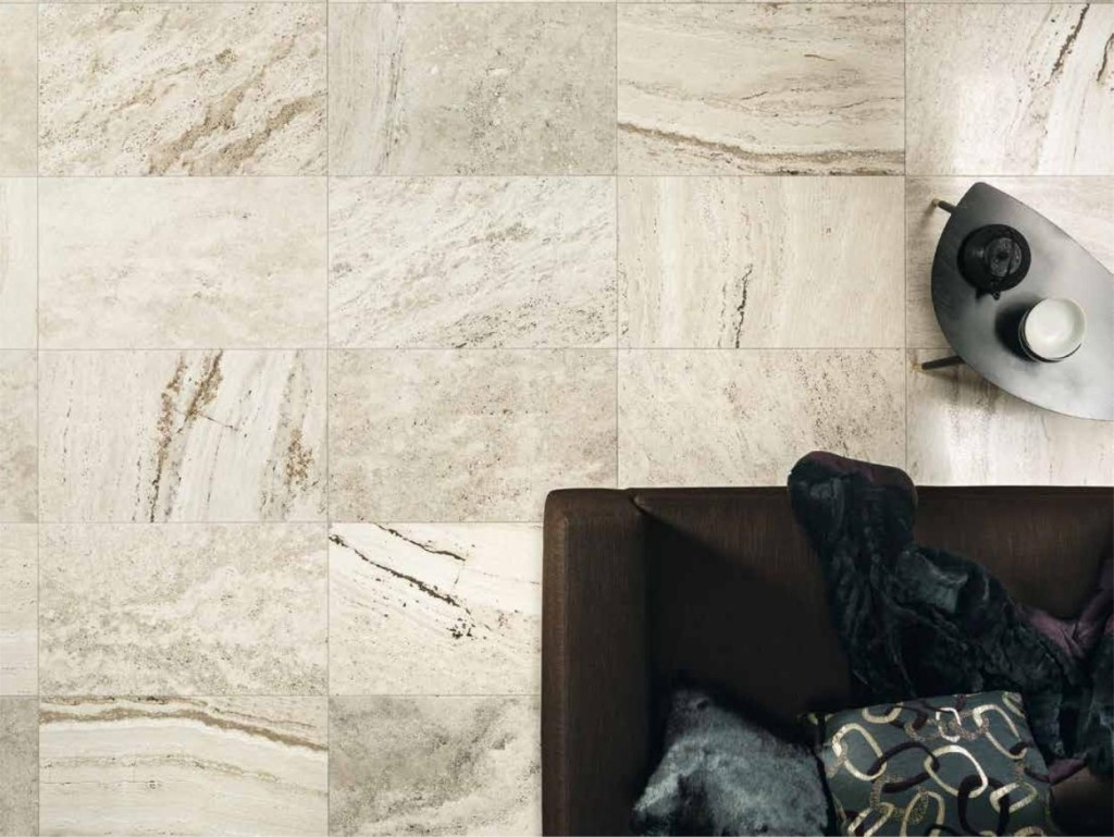 tile stone also available at smart tiles kendal - Bathroom Tiles Kendal