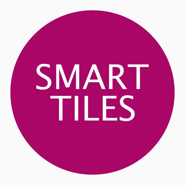 Smart Tiles | Kendal – Cumbria – Tile Showrooms & Wooden Flooring Showrooms – Largest Stockist in the area! For Tiles, Wood Flooring and Glass Splashbacks in Kendal, Cumbria, Lancaster, Barrow and The South Lakes