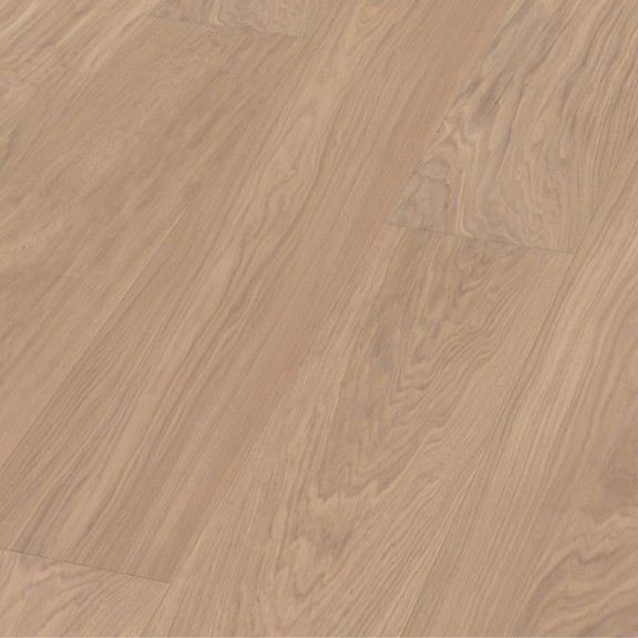 Natural Wood Flooring Smart Tiles Natural Collections Wood