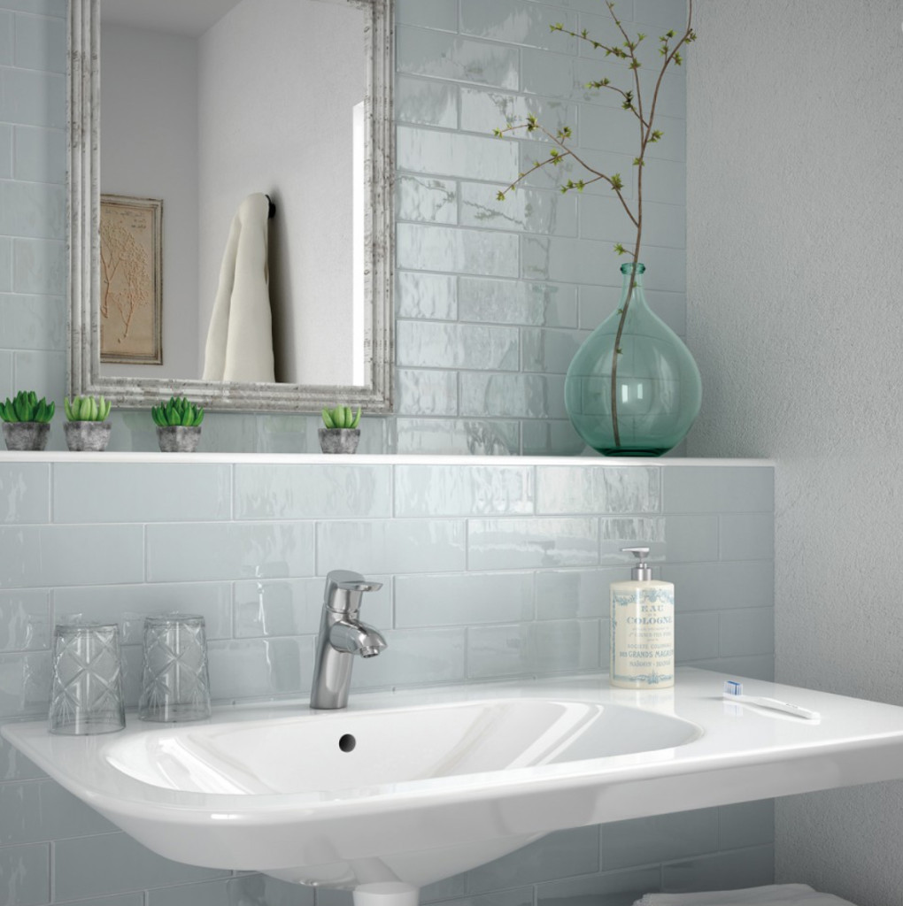 country collection of tiles - Bathroom Tiles Kendal