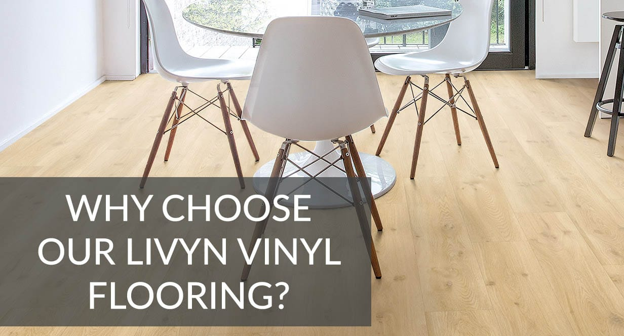Quick Step Vinyl Flooring Quick Step Livyn Stockists
